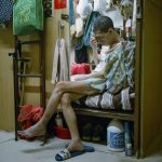 Poverty In Hong Kong, By Lam Chun Tung/The Initium